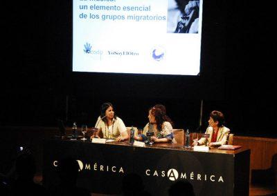 Casa América 2010
