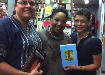 Libro El mito de la Mujer caribeña
