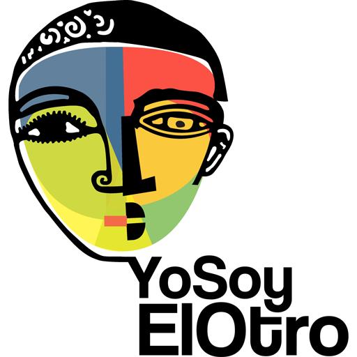 YoSoyElOtro