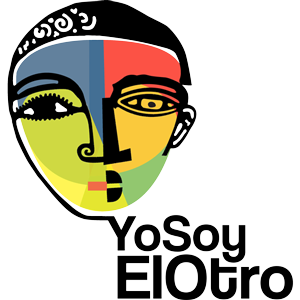 Hilvanando la diáspora caribeña en Madrid: La labor de YoSoyElOtro