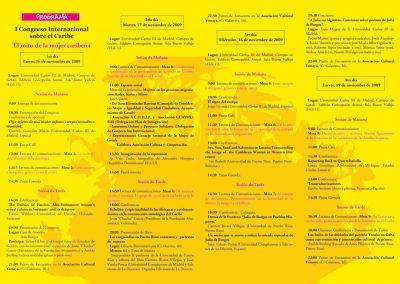 Programación-I-Congreso-Internacional-sobre-el-Caribe