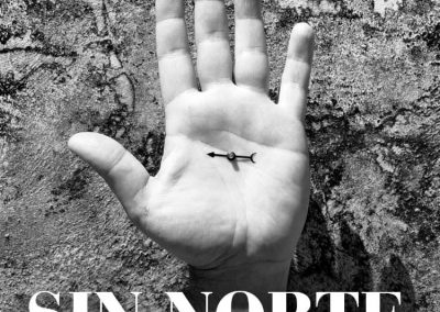 Revista Sin Norte. 2019